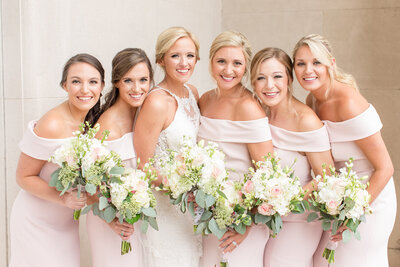 Sawyer_BridalParty-38_websize