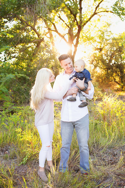 Albuquerque-Family-Photographer_www.tylerbrooke.com_Kate-Kauffman_Bosque