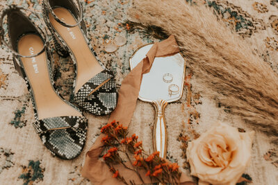 Providence Canyon Elopement | Eden + Davis |Tharp Visuals (14 of 279)