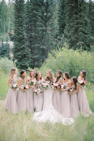 Vail Wedding Melissa Brielle Photography-56379