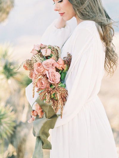 Mandy-Ford-Photography-Las-Vegas-Wedding-Editorial-60