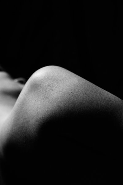 los-angeles-bodyscape-0004