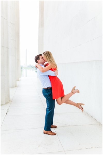 DC Wedding photographer, engagement session in DC, wedding photographer