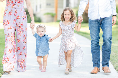 wisconsin-family-photographer-taylor-kelley-photography