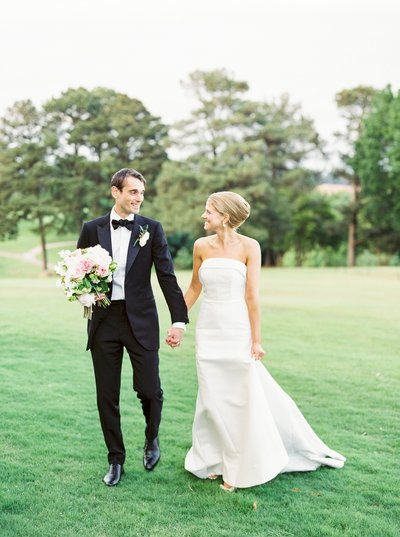 Arkansas-Wedding-Photographer_0568
