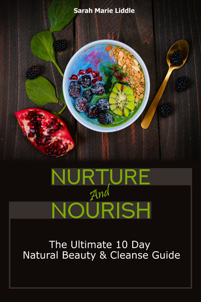 Nurture_And_Nourish_2