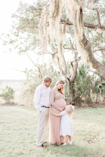 Charleston-Maternity-Photographer-James-Island-Maternity-Session-James-Island-Maternity-Photographer-Charleston-Family-Maternity-Photography-26