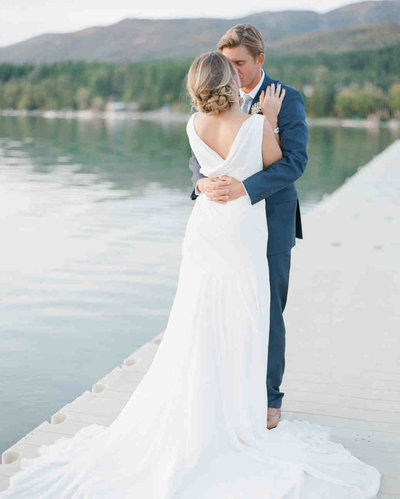 Whitefish-Montana-Lake-Wedding