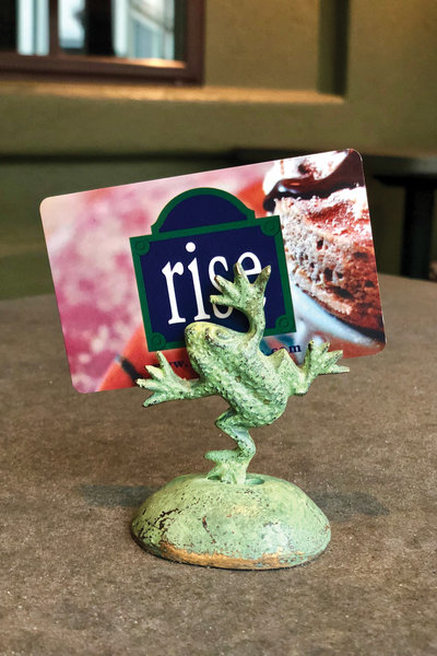 rise_Products10