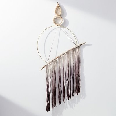 janelle-gramling-eclipse-wall-hanging-o