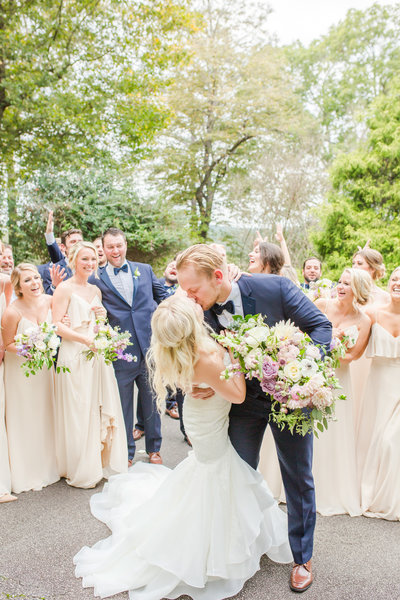Abby Waller Photography - Atlanta Georgia - Tampa Florida - Wedding Photographer15
