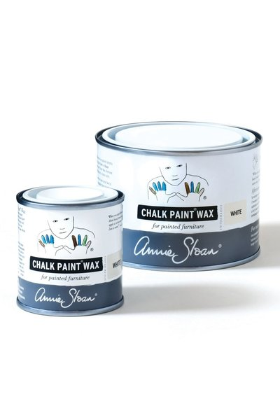 annie-sloan-chalk-paint-wax-in-white-500ml-and-120ml-896