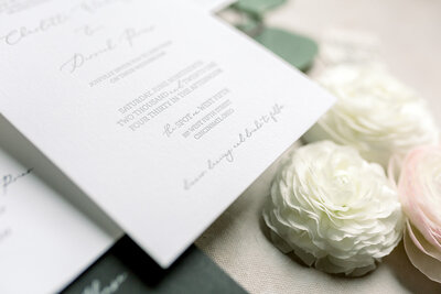 Kindly-Delivered-Wedding-Invitation-Semi-Custom-Charlotte (6)