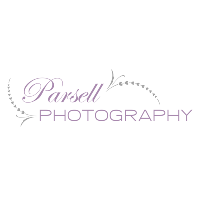 Parsell Photography Logo