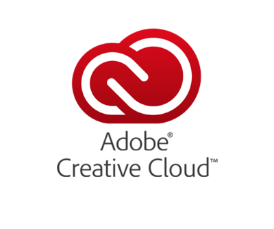 adobe-creative-cloud-logo-picture-3