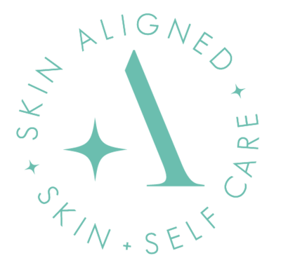 Skin-Aligned-Logo-Watermark-Green