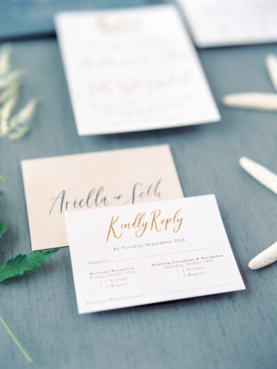 pirouettepaper.com | Wedding Stationery, Signage and Invitations | Pirouette Paper Company | Invitations | Jordan Galindo Photography _ (65)