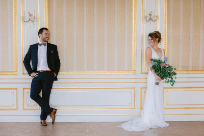 Chateau-saint-georges-wedding-south-of-france-wedding-60