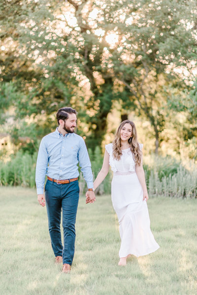 Joslyn Holtfort Photography Engagement Austin 298