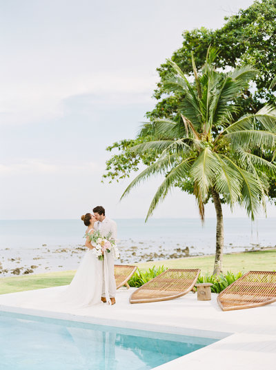 00439- Koh Yao Noi Thailand Elopement Destination Wedding  Photographer Sheri McMahon