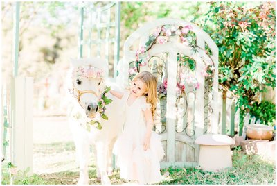 Unicorn-Mini-Photography-Waddell-Arizona-Ashley-Flug-Photography09