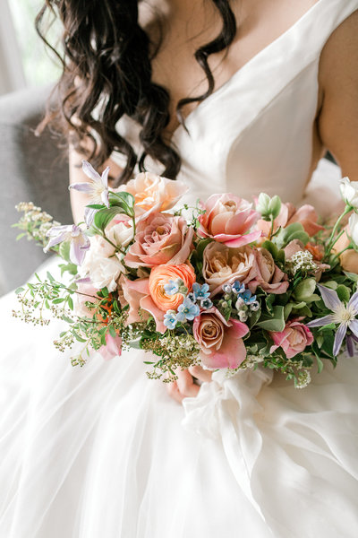 Roots Floral Design Kaytee Stice Florist Flowers Wedding Special Occassion Party Organic Whimsical Natural Adventurous Kentucky Ohio5