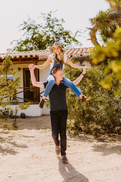 joshua_tree_house_engagement_0003