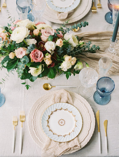 Plate-Occasions-Event-Rentals-Toronto