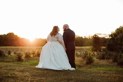 Muncie Indiana Wedding Engagement Photographer Cassie Dunmyer Photography (10)