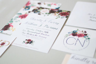 Kindly-Delivered-Wedding-Invitations-Custom-Design (2)