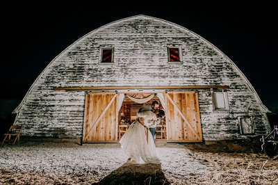 Leah Redmond Photography Wedding Couple Engagement Portrait Lifestyle Milwaukee Wisconsin Moody Natural Photographer Dark Architecture Architectural9