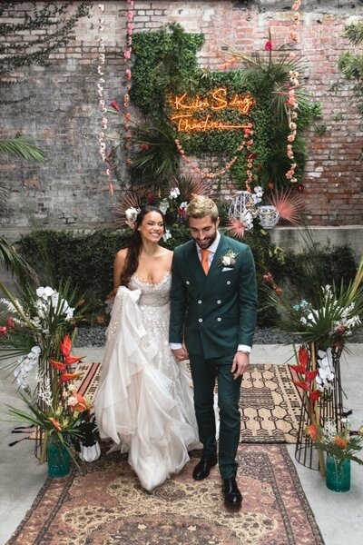 Tropical_Wedding_Ceremony_Los_Angeles
