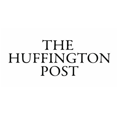 the-huffington-post-logo-black