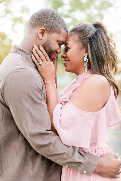 Historic Buford-Atlanta-Engagement-Photos-17