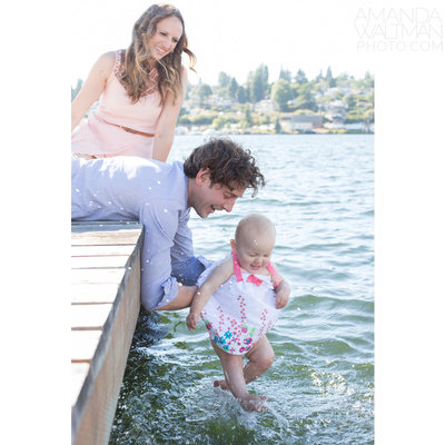Amanda-Waltman-Seattle-Family-Photographer-Fainstad-02