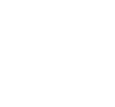 Floral . White-01