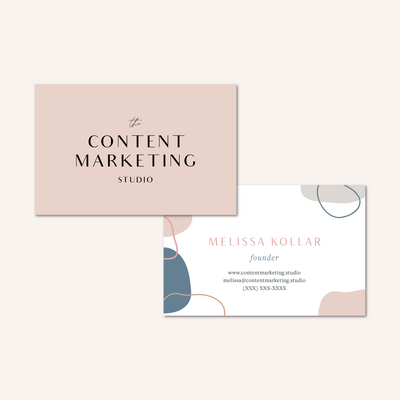 SOCIAL MEDIA TEMPLATES_IG FEED BUSINESS CARDS