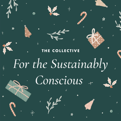 LAB_GiftGuide_Sustainability