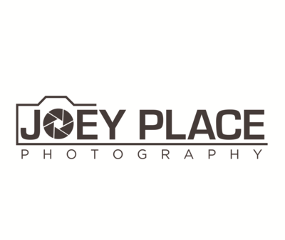 hudson valley photographer