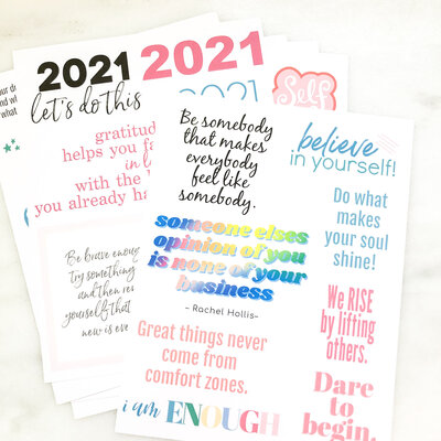 vision board workshop  1 -   graciousadventures