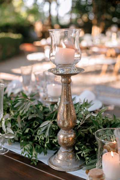 Tuscany wedding- Italie- Florence - Sienna Wedding-127