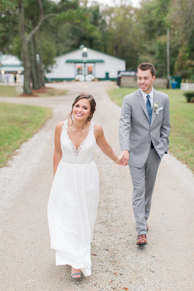 bre-and-cole-culpepper-barn-wedding
