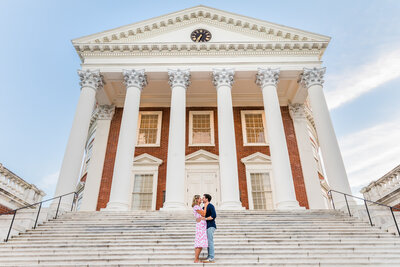 University-of-Virginia-Engagement-Rotunda