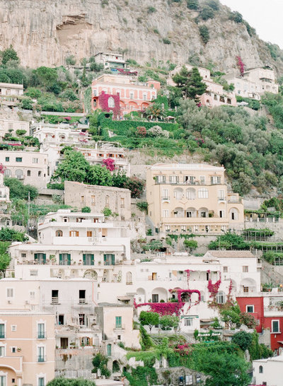 amalfi-coast-wedding-photographer-jeanni-dunagan-19