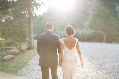 Colorado_Wedding_Elopement_Photographer_0102
