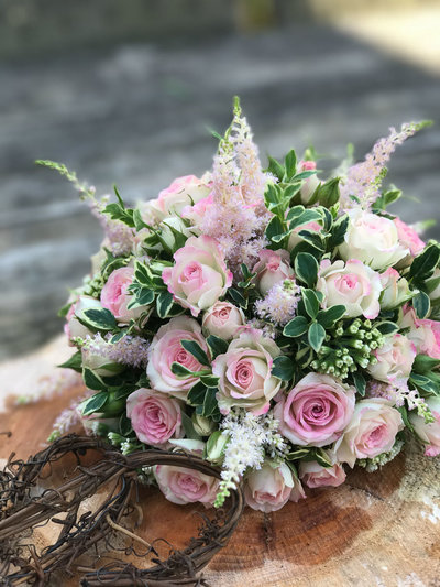 Forever-Blossom-Wedding-and-Event-Florist-Buckinghamshire-Hertfordshire-Oxfordshire-uk (4 of 169)