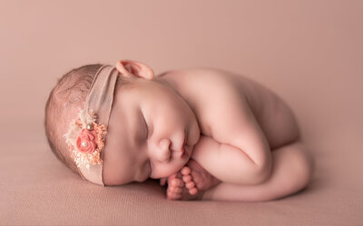 Austin-Newborn-Photographer-Hello-Photography_40