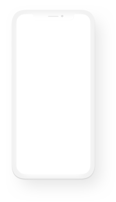 iphone_white_transparent