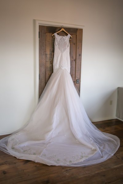 wedding-dress-summerour-studio