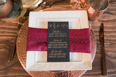 Copper and Wine Inspired Fall Shoot-0017